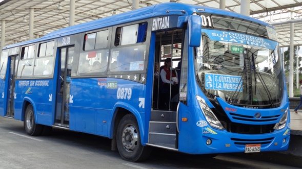 linea-A5