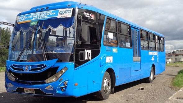 lineaR13