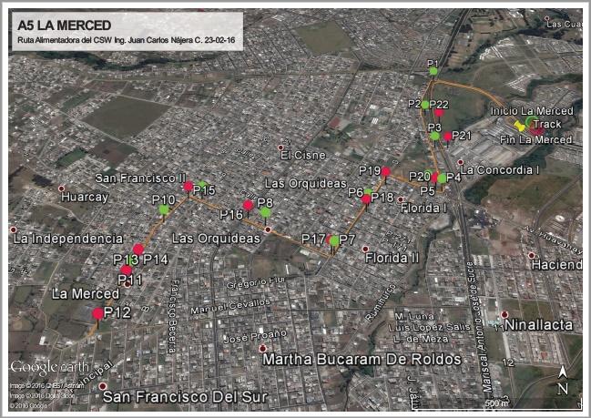 mapa-linea5
