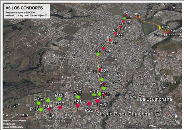 mapa-linea6