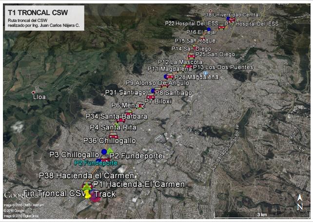 mapa-lineat1
